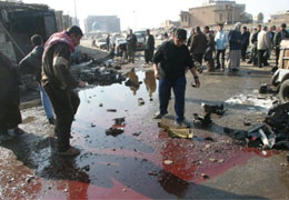 giornata_disangue_iraq