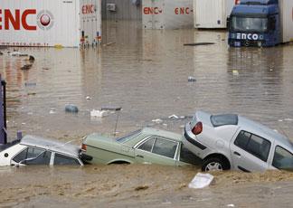 turchia-alluvione-324