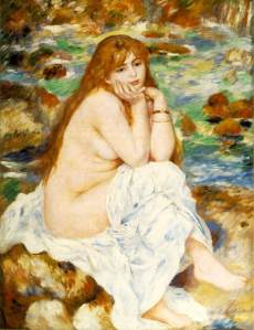 seated-bather