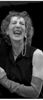 Agnese risa