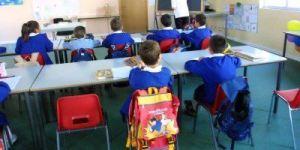 classe-elementare