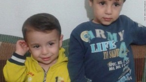 150903084255-drowned-syrian-boy-brother-exlarge-169